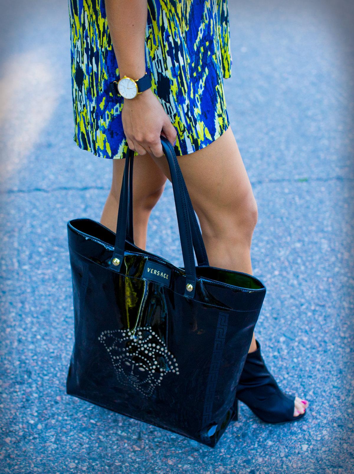 Minifitness_versace_bag