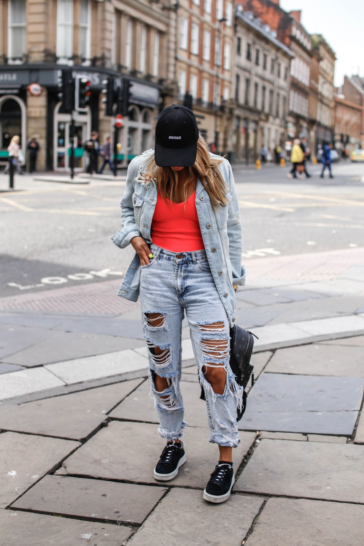 eeviteittinen_outfit_blog_travelling_outfit