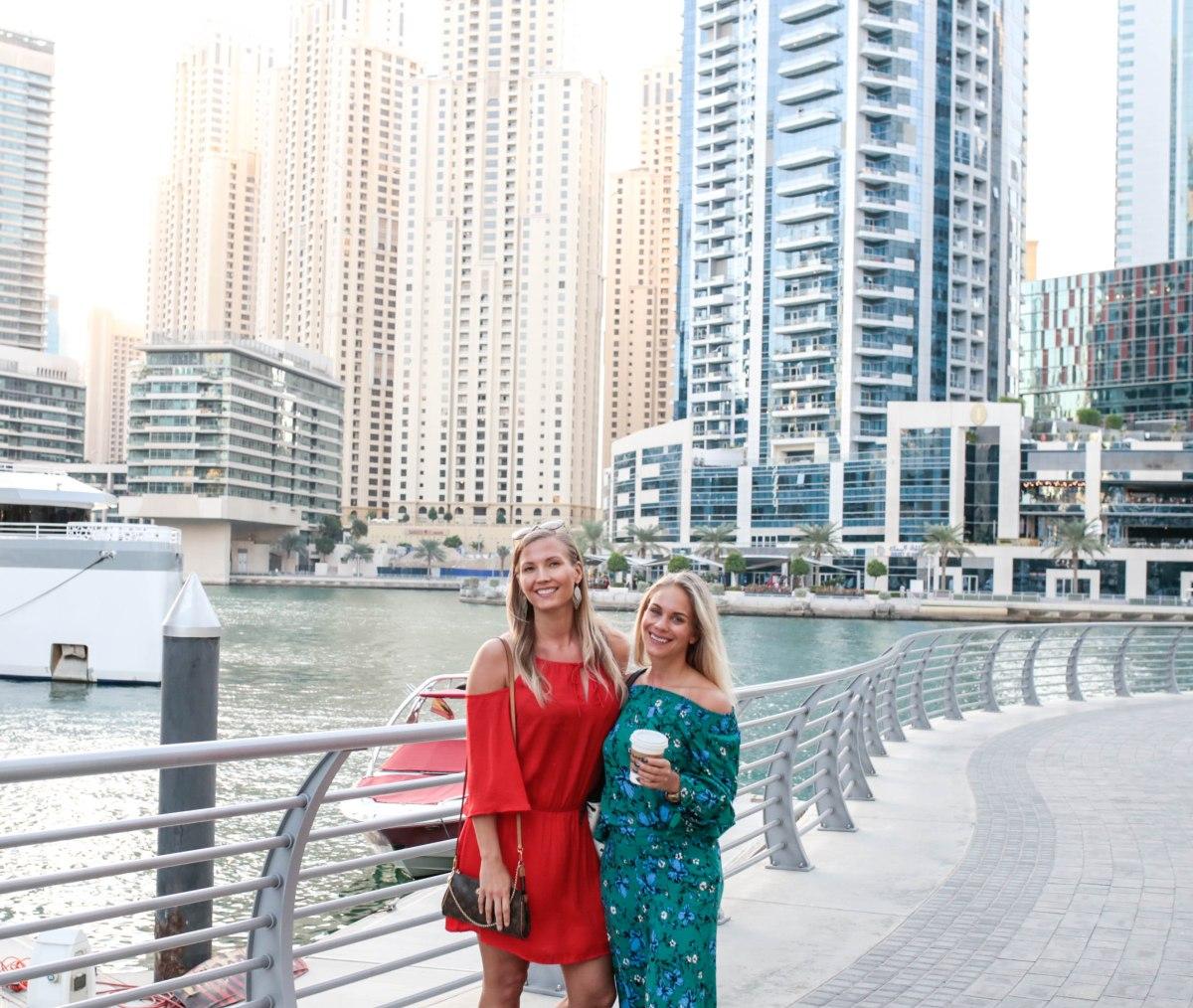 eeviteittinen_ystavyys_matkailu_Dubai