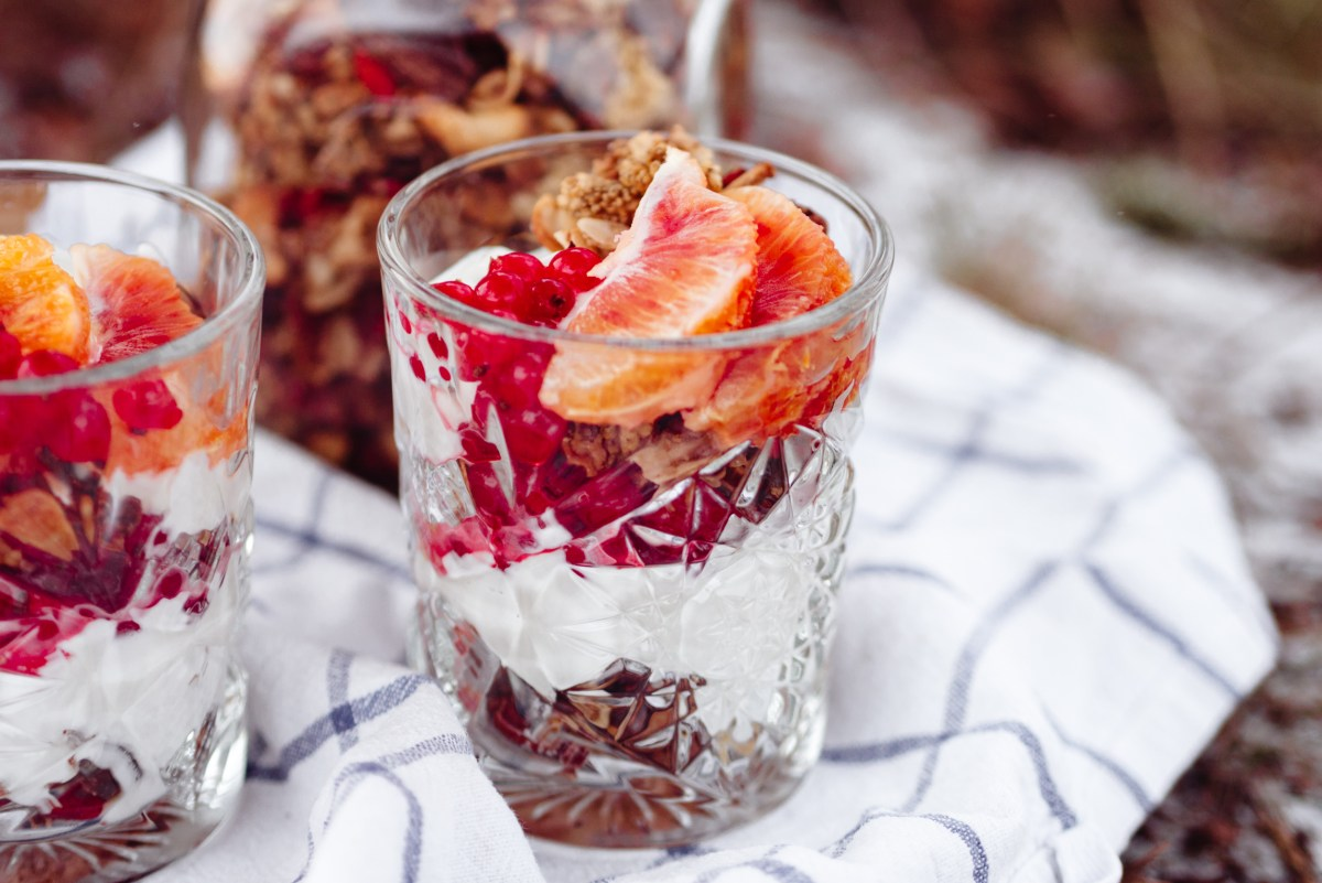 eeviteittinen_healthy_treats_granola_glutenfree_vegan_recipes