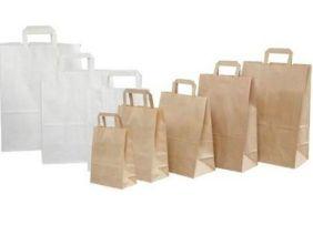 購物流程5大量製造