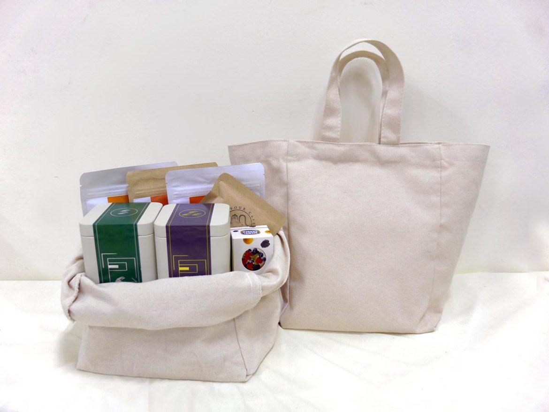 eewin-canvas-bag