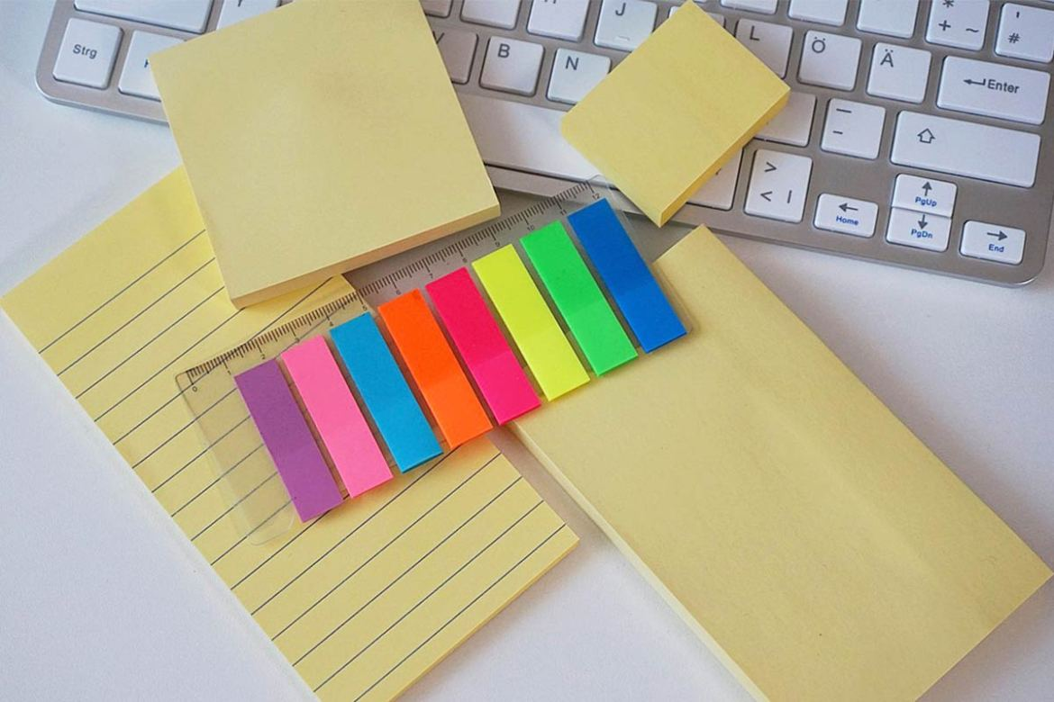 eewin-sticky-note-types