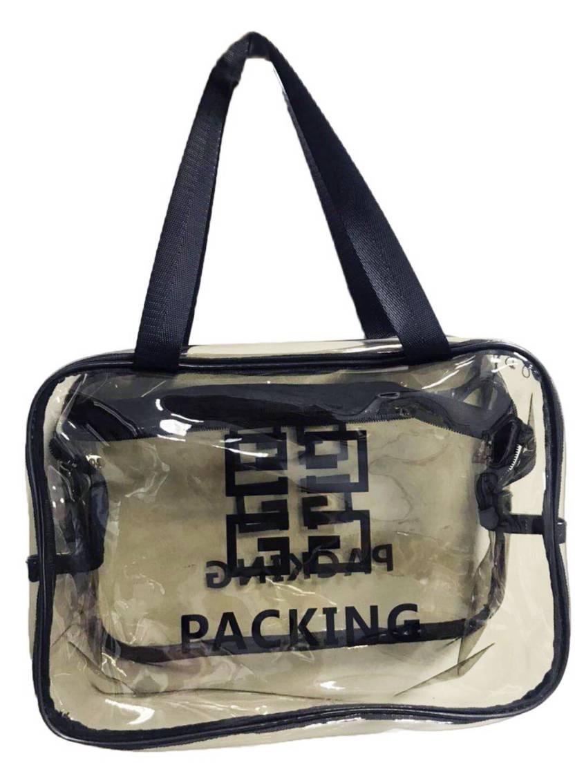 客製化提袋推薦 PVC透明提袋 客製印刷、防水包裝、時尚耐用作為週年慶贈品、企業禮品 、 學校招生、畢業禮物、 尾牙禮物、活動贈禮, 股東會紀念品、品牌紀念品…等都適合 。耐用透明提袋客製PVC手提袋包製透明筆袋客製透明化妝包客製果凍袋客製