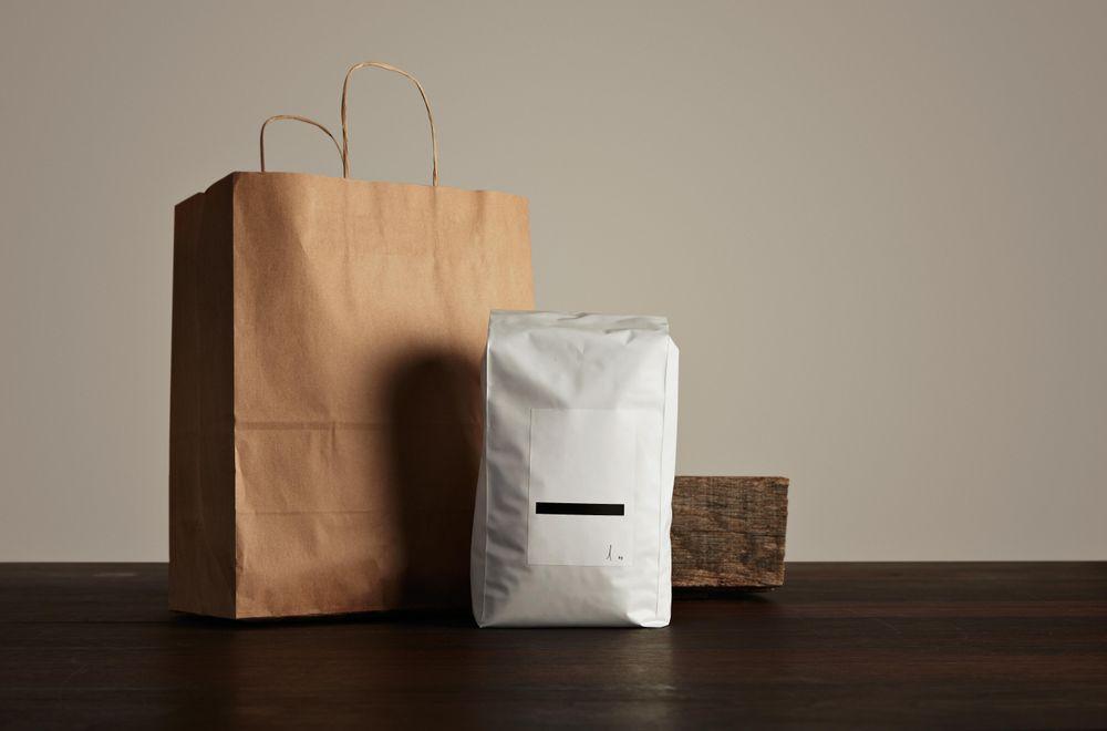 誼源國際-禮贈品客製/訂製流程-製造生產