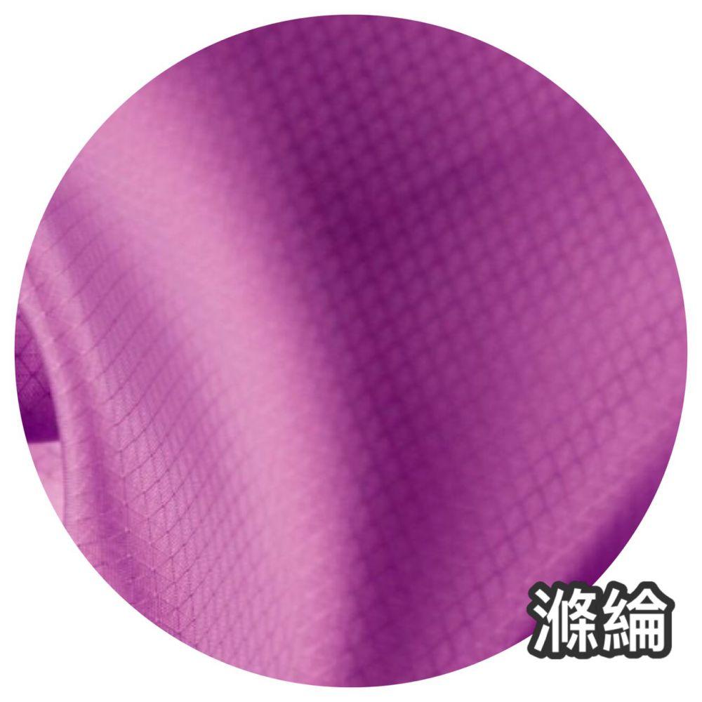 滌綸束口袋-誼源國際