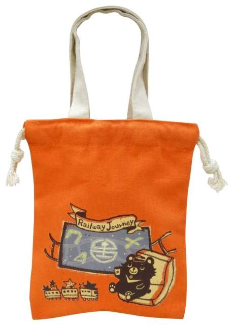 束口手提袋 - 兼具收納、提取功能的束口袋,作為周邊產品、婚禮小物伴手禮袋都適合!-誼源國際