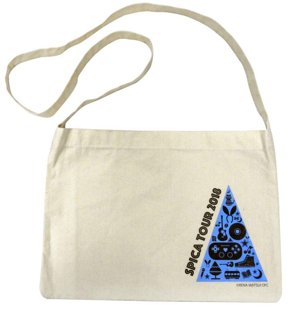 帆布袋工廠,帆布袋推薦帆布肩背包-誼源國際