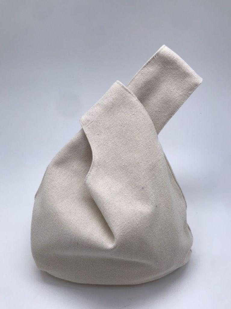 帆布袋工廠,帆布袋推薦帆布手腕包-誼源國際