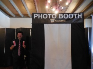 GBKM_Photobooth