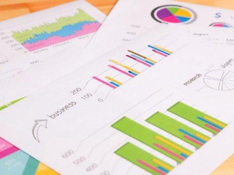 経営に関する資料