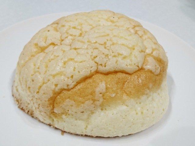 ヤマテパン:パンの種類2