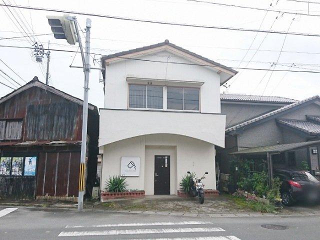 高知県宿毛市にある生タピオカとスイーツのお店