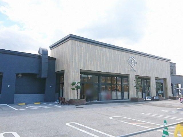 アグリコレットが2019年9月20日に新オープン!2度行ってきたので各お店を徹底解説