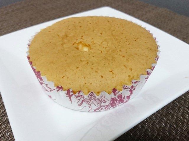 六甲パン:チーズケーキ