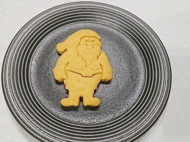 とことこ:焼き菓子2