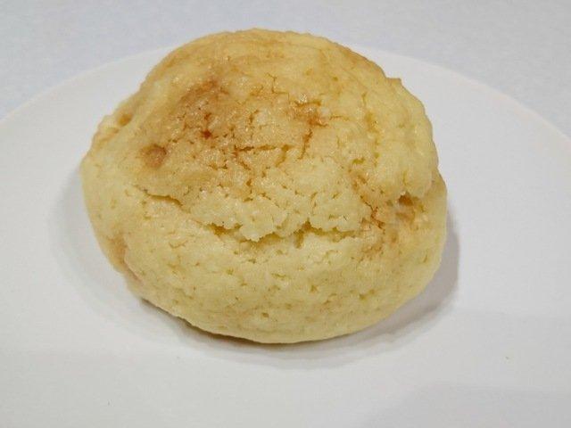 久保ベーカリー:メロンパン