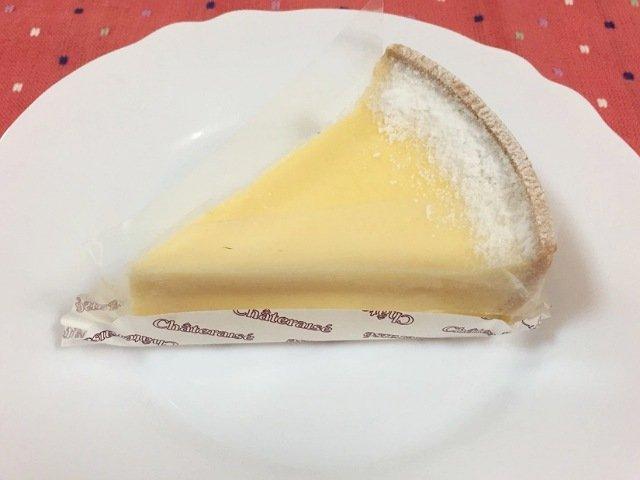 シャトレーゼ:ケーキ2