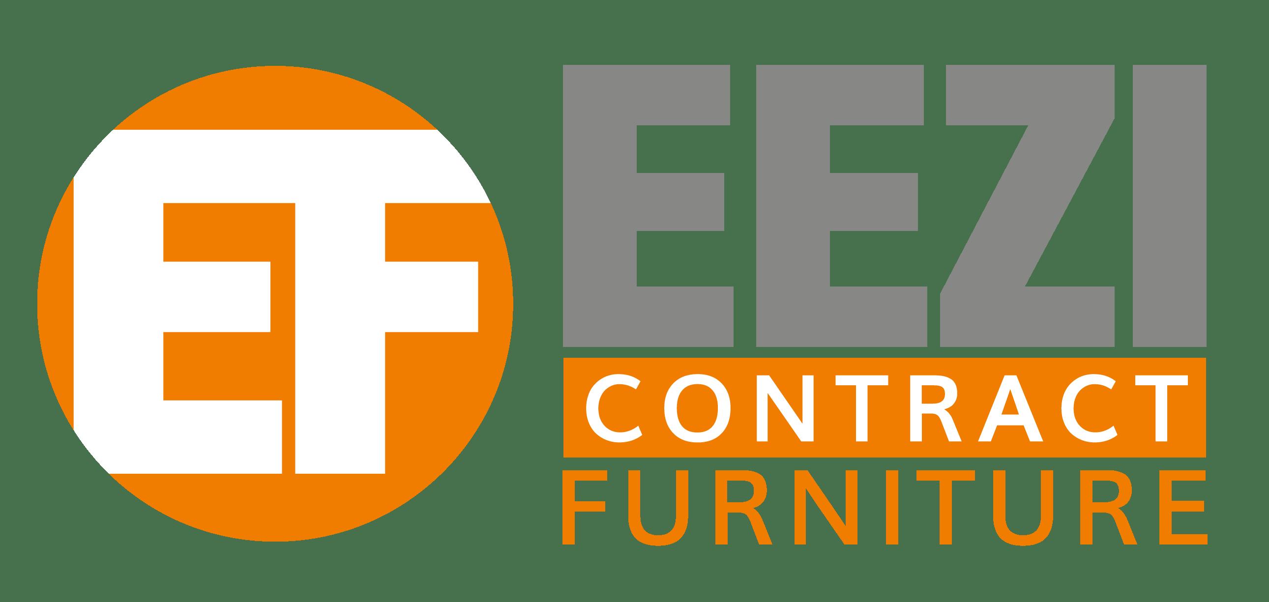 Eezi Contract Furniture Logo