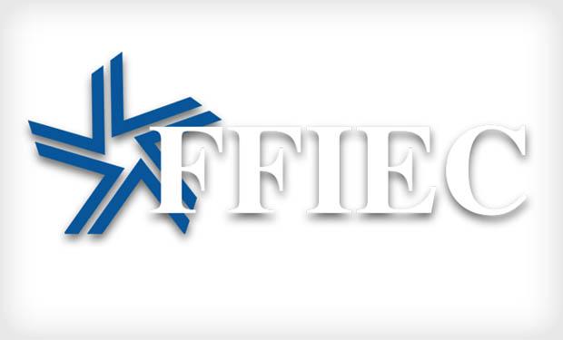 Will FFIEC Revamp Cyber Assessment Tool?