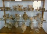 Στην παλιά έκθεση του Μουσείου
