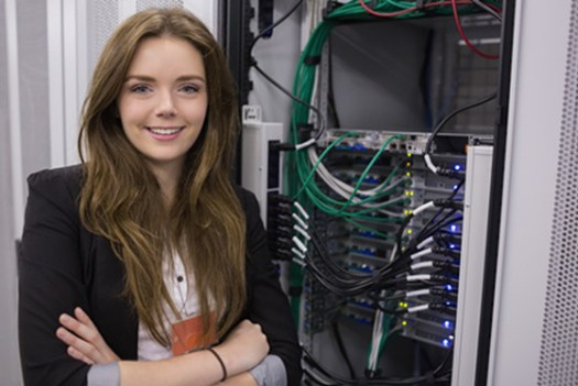 foto-lean-data-centers-v81