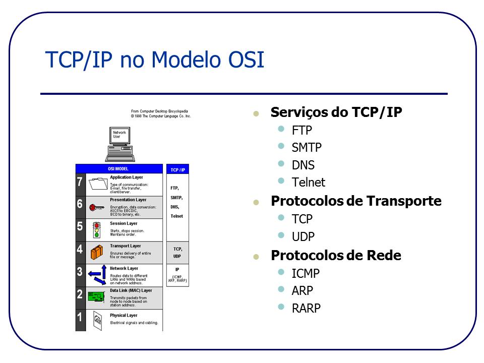 Slide232