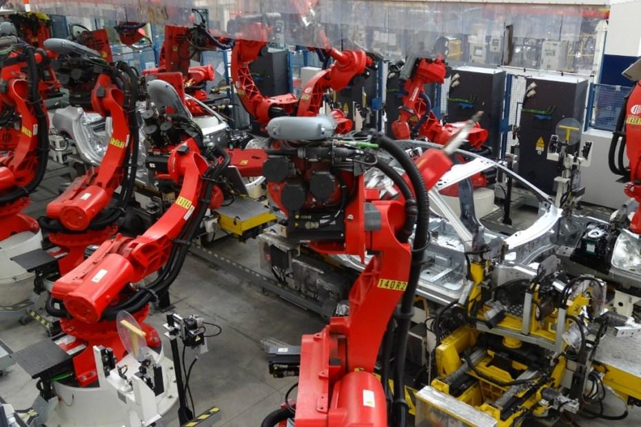 Industria-4-0