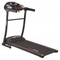 Healthgenie treadmill 3911M Review