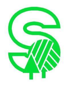 Shenango Limestone & Storage Company
