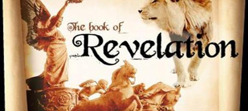 The Beast's Revolt, Part 2 (Revelation 17:12-17)
