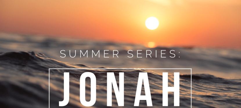 Jonah 1:1-2