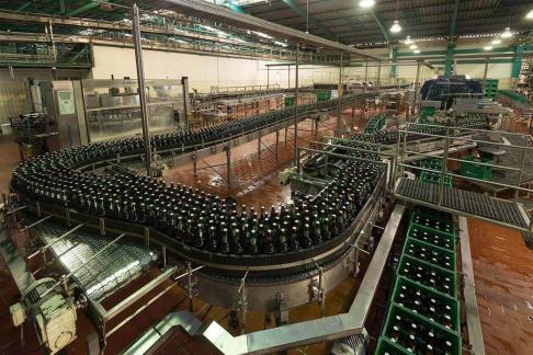 La mayor cervecera nicaragüense distribuirá su marca más icónica en España.