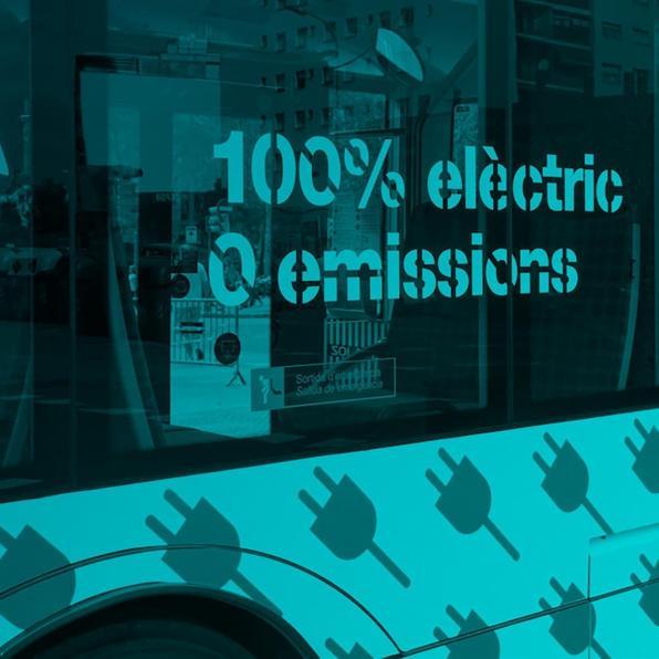 IMC- International Mobility Congress. CEDIDA