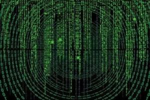 analizar-datos-con-efectividad