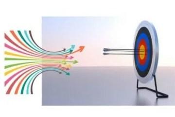 Efectividad, eficiencia, eficacia y EfectiVida