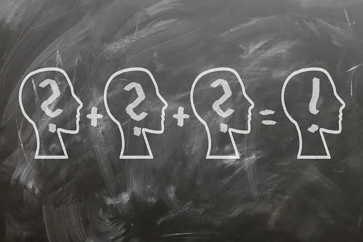 """Añadir ideas de los participantes de un proyecto puede tener un efecto """"!"""""""