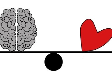 Inteligencia emocional: cerebro y corazón
