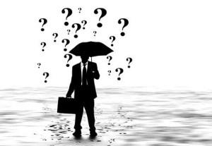 Crisis e incertidumbre