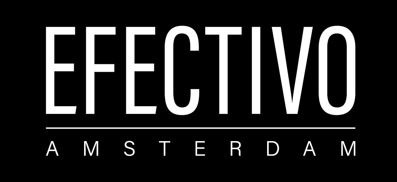 Efectivo