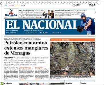 portada-el-nacional