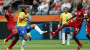Guinea Ecuatorial-Brasil (Mundial 2011)