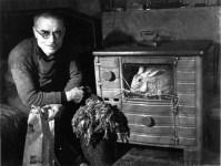 Abrigo (1943)