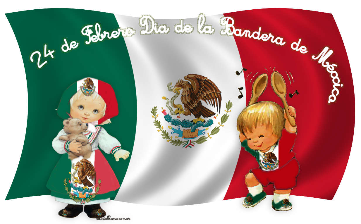 mexico flag color mexico flag colors mexico flag meaning pictures