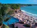 Dreamland Beach Pecatu