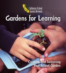 Gardens_for_learning.jpg