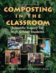 composting_in_the_classoom.jpg