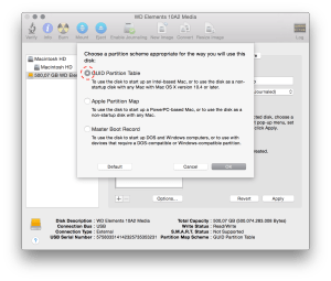 Disk-Utility-particion-options