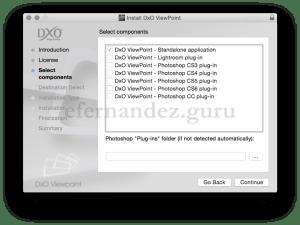DxO-Photoshop-Versions