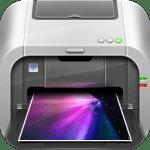 Print Pro Application